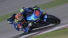 MotoGP 2016: meno tre al Gp del Qatar - Immagine: 3