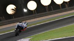 MotoGP 2016: meno tre al Gp del Qatar - Immagine: 4