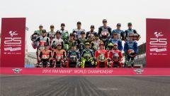 MotoGP 2016: meno tre al Gp del Qatar - Immagine: 5