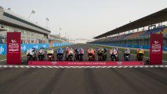 MotoGP 2016: meno tre al Gp del Qatar - Immagine: 7