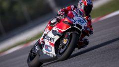 MotoGP 2016: meno tre al Gp del Qatar - Immagine: 8