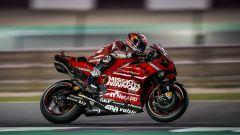 MotoGP Qatar 2019 - Dovizioso vince e beffa Marquez, Rossi 5° - Immagine: 2