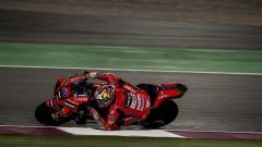 MotoGP Qatar 2021, Doha: Jack Miller (Ducati)