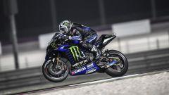 MotoGP Qatar 2021, Gara: vince Vinales, doppio podio per la Ducati