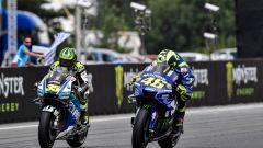 MotoGP Red Bull Ring 2018, gli orari TV del GP d'Austria - Immagine: 3