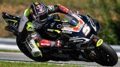 MotoGP Rep. Ceca 2020, Diretta Live Qualifiche