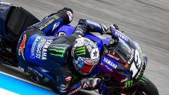 MotoGP Rep.Ceca, FP3: Marquez primo, sorprende Guintoli - Immagine: 2