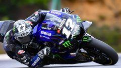 MotoGP Rep.Ceca, gara: stravince Marquez, Dovizioso 2° - Immagine: 4