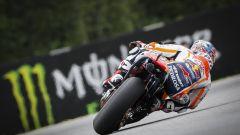 MotoGP Repubblica Ceca 2017: le pagelle di Brno - Immagine: 3