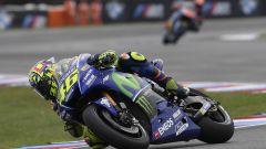 MotoGP Repubblica Ceca 2017: le pagelle di Brno - Immagine: 6