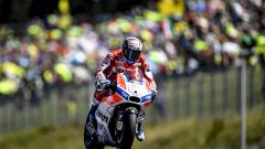 MotoGP Repubblica Ceca 2017: le pagelle di Brno - Immagine: 11