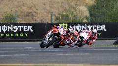 MotoGP Repubblica Ceca 2017: le pagelle di Brno - Immagine: 12