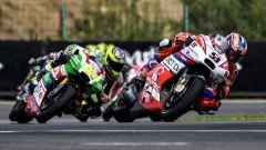 MotoGP Repubblica Ceca 2017: le pagelle di Brno - Immagine: 13