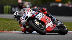 MotoGP Repubblica Ceca 2017: le pagelle di Brno - Immagine: 14