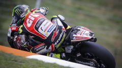 MotoGP Repubblica Ceca 2017: le pagelle di Brno - Immagine: 15