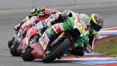 MotoGP Repubblica Ceca 2017: le pagelle di Brno - Immagine: 16