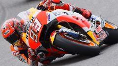 MotoGP Sachsenring 2017: le pagelle della Germania - Immagine: 2
