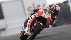 MotoGP Sachsenring 2017: le pagelle della Germania - Immagine: 4