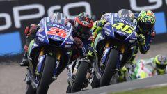 MotoGP Sachsenring 2017: le pagelle della Germania - Immagine: 5