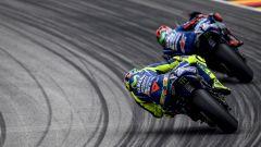 MotoGP Sachsenring 2017: le pagelle della Germania - Immagine: 7