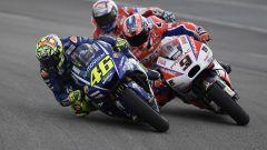 MotoGP Sachsenring 2017: le pagelle della Germania - Immagine: 9