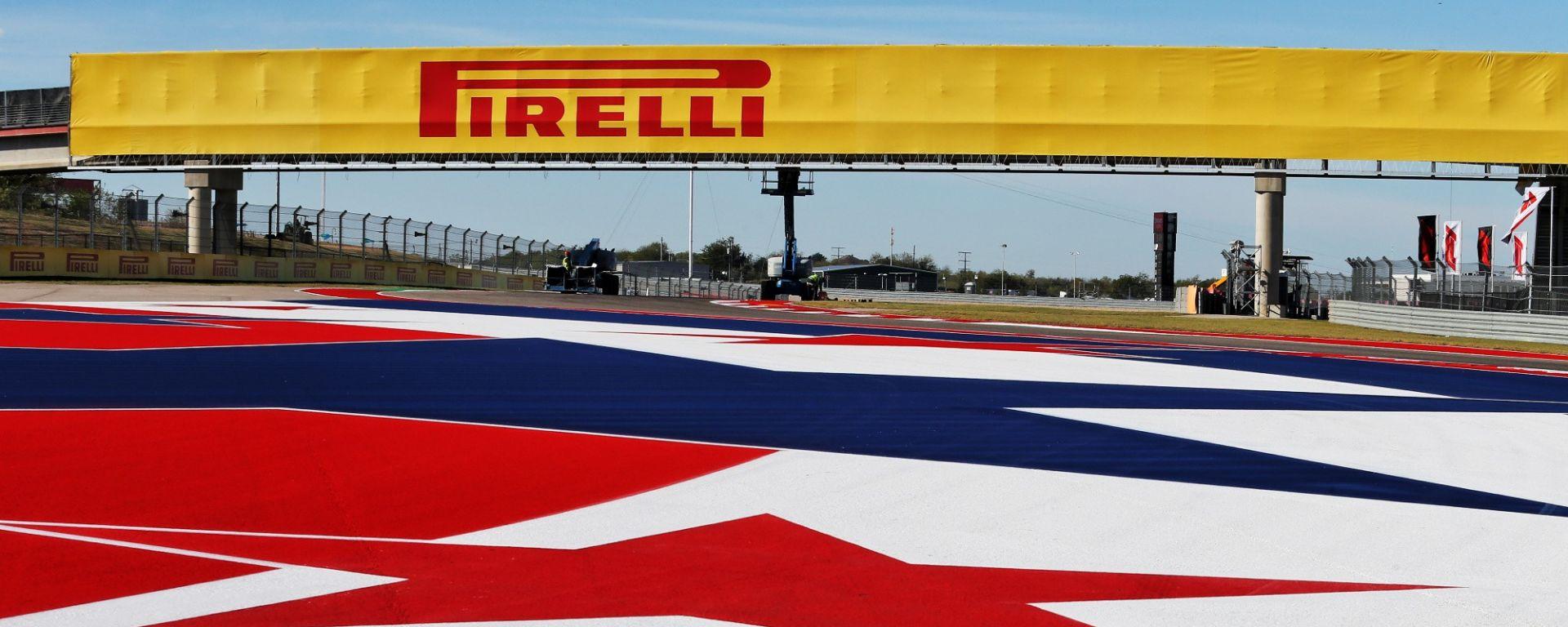 MotoGP, cancellato il GP delle Americhe