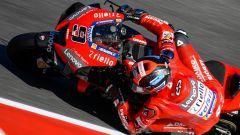 MotoGP San Marino 2019, Misano Adriatico, Danilo Petrucci (Ducati)