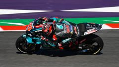 MotoGP San Marino 2019, Misano Adriatico, Fabio Quartararo (Yamaha)