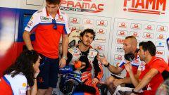 MotoGP San Marino 2019, Misano Adriatico, Francesco Bagnaia (Ducati)
