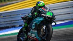 MotoGP San Marino 2019, Misano Adriatico, Franco Morbidelli (Yamaha)