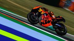 MotoGP San Marino 2019, Misano Adriatico, Pol Espargaro (KTM)