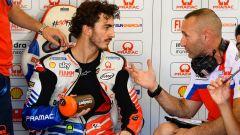 MotoGP San Marino 2019, Misano, Francesco Bagnaia (Ducati)