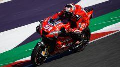 MotoGP San Marino 2019, Misano, Michele Pirro (Ducati)