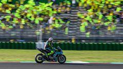 * MotoGP Emilia Romagna 2021, come lo seguo in tv? Orari Sky, Tv8, DAZN