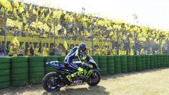 MotoGP San Marino Misano 2018, tutte le info: orari, risultati prove, qualifiche e gara - Immagine: 2