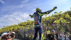 MotoGP San Marino Misano 2018, tutte le info: orari, risultati prove, qualifiche e gara - Immagine: 1