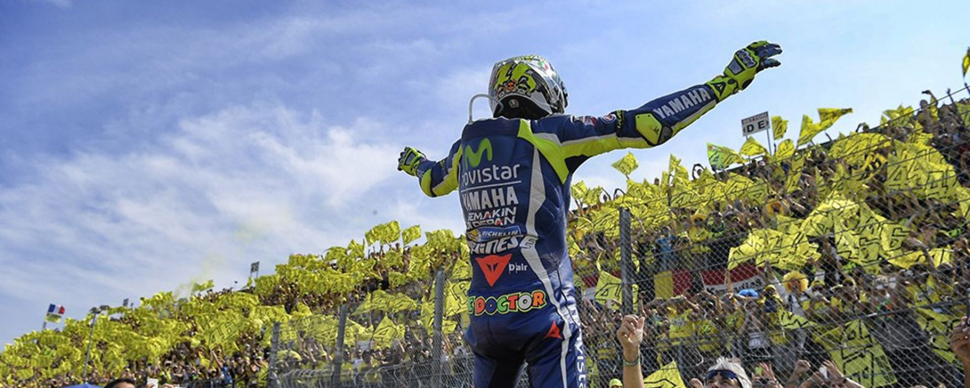 MotoGP San Marino Misano 2018, tutte le info: orari, risultati prove, qualifiche e gara
