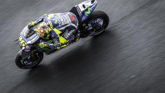 MotoGP Sepang 2016: Andrea Dovizioso in pole davanti a Rossi e Lorenzo - Immagine: 2
