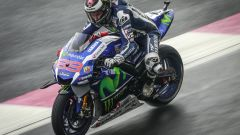 MotoGP Sepang 2016: Andrea Dovizioso in pole davanti a Rossi e Lorenzo - Immagine: 3