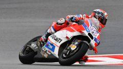 MotoGP Sepang 2016: le pagelle della Malesia - Immagine: 2