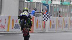 MotoGP Sepang 2016: le pagelle della Malesia - Immagine: 4
