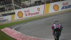MotoGP Sepang 2016: le pagelle della Malesia - Immagine: 5