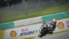 MotoGP Sepang 2016: le pagelle della Malesia - Immagine: 6