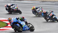 MotoGP Sepang 2016: le pagelle della Malesia - Immagine: 9