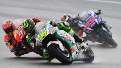 MotoGP Sepang 2016: le pagelle della Malesia - Immagine: 11