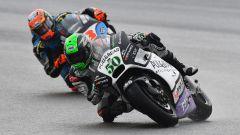 MotoGP Sepang 2016: le pagelle della Malesia - Immagine: 12