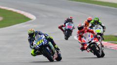 MotoGP Sepang 2016: le pagelle della Malesia - Immagine: 13