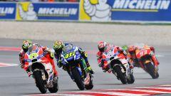 MotoGP Sepang 2016: le pagelle della Malesia - Immagine: 14