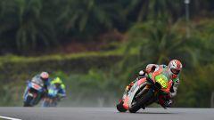 MotoGP Sepang 2016: le pagelle della Malesia - Immagine: 15