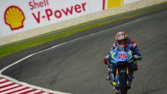 MotoGP Sepang 2016: Marc Marquez il più veloce del Venerdì, l'ingresso in Q2 rimandato a domani - Immagine: 2